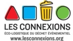 LES CONNEXIONS ASSOCIATIVES