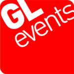 GL EVENTS AUDIOVISUAL