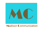 MADISON COMMUNICATION