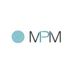 MPM AUDIOLIGHT