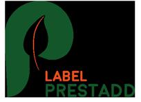 Prestadd Logo