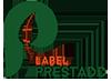 Logo Label Prestadd